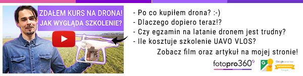 stopka paweltomalka2