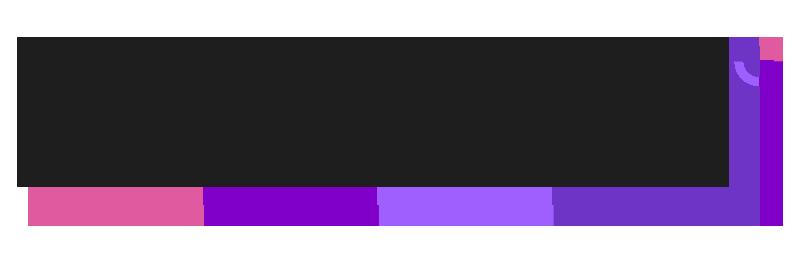 fotopro360.pl