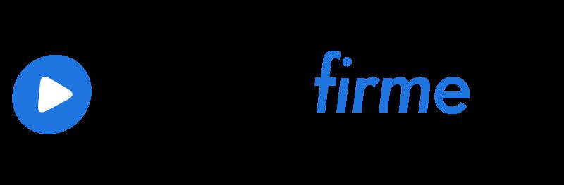nagrajfirme.pl