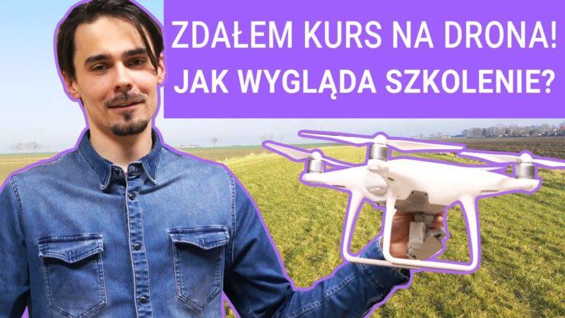 Zdałem kurs na latanie dronem Jak wygląda szkolenie UAVO VLOS  BQ 800x450 - Zdałem kurs na latanie dronem! - Jak wygląda szkolenie UAVO VLOS?