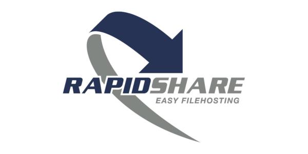 RapidShare 600x300 - Jak za darmo przesyłać duże ilości plików przez maila za pomocą Dysku Google